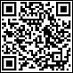 SAKURA HOTEL 携帯サイト
