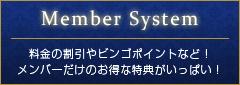 MemberSystem