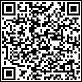 SAKURA HOTEL LEGEND 携帯サイト